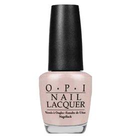 OPI NL H67 Do You Take Lei Away - OPI Regular Polish