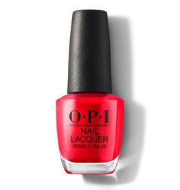 OPI HR J10 My Wishlist is You - OPI Regular Polish