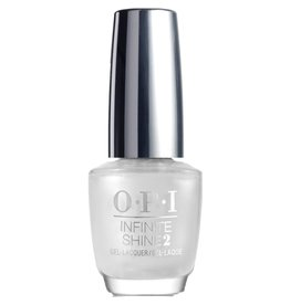 OPI HR H45 Girls Love Pearls - OPI Infinite Shine