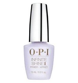 OPI IS T11 Infinite Shine ProStay Base Coat - OPI Infinite Shine