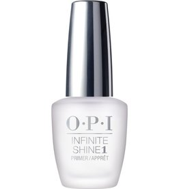 OPI IS T10 Infinitive Shine Base Coat - OPI Infinite Shine
