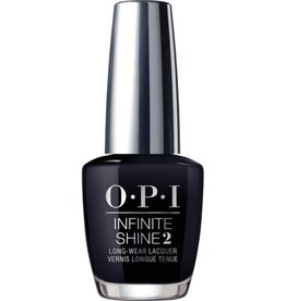 OPI HR J43 Holidazed Over You - OPI Infinite Shine