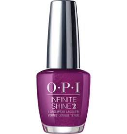 OPI HR J44 Feel the Chemis-tree - OPI Infinite Shine