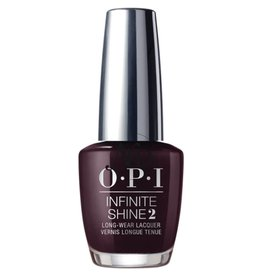 OPI HR J45 Wanna Wrap? - OPI Infinite Shine