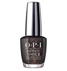 OPI HR J50 Top the Package with a Beau - OPI Infinite Shine