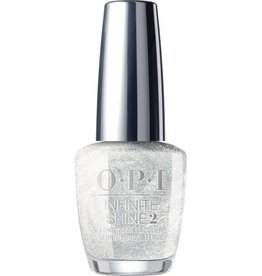 OPI HR J41 Ornament to Be Together - OPI Infinite Shine