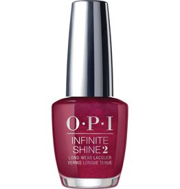 OPI HR J47 Sending You Holiday Hugs - OPI Infinite Shine