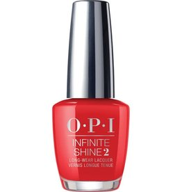 OPI HR J49 My Wishlist is You - OPI Infinite Shine