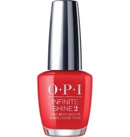 OPI HR J49 My Wishlist is You - OPI Infinite Shine