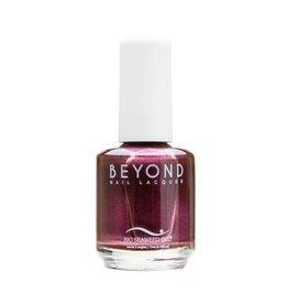 Bio Seaweed Gel 45 Smitten - Beyond Nail Lacquer