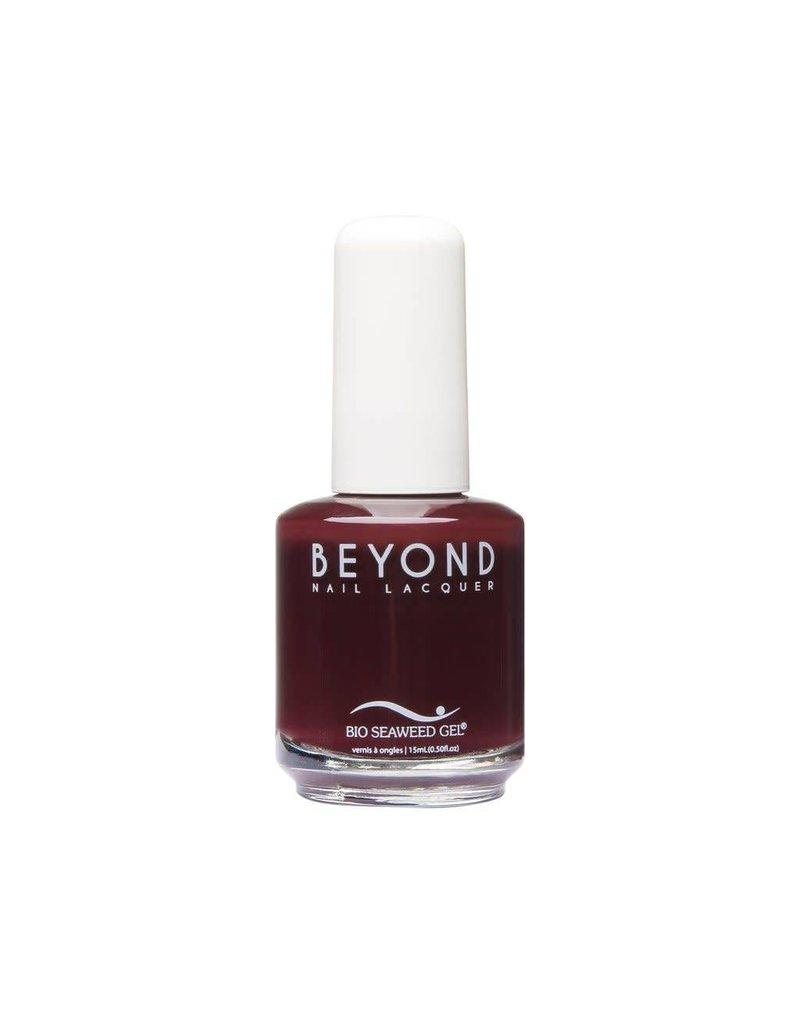 Bio Seaweed Gel 1007 Jessica - Beyond Nail Lacquer