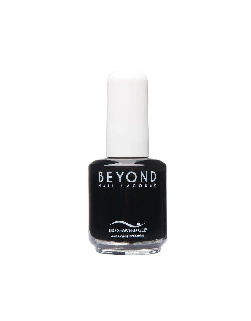 Bio Seaweed Gel 1008 Sarah - Beyond Nail Lacquer