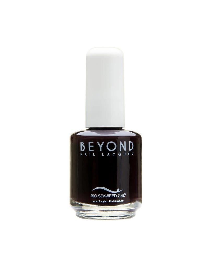 Bio Seaweed Gel 11 Mardi Gras - Beyond Nail Lacquer