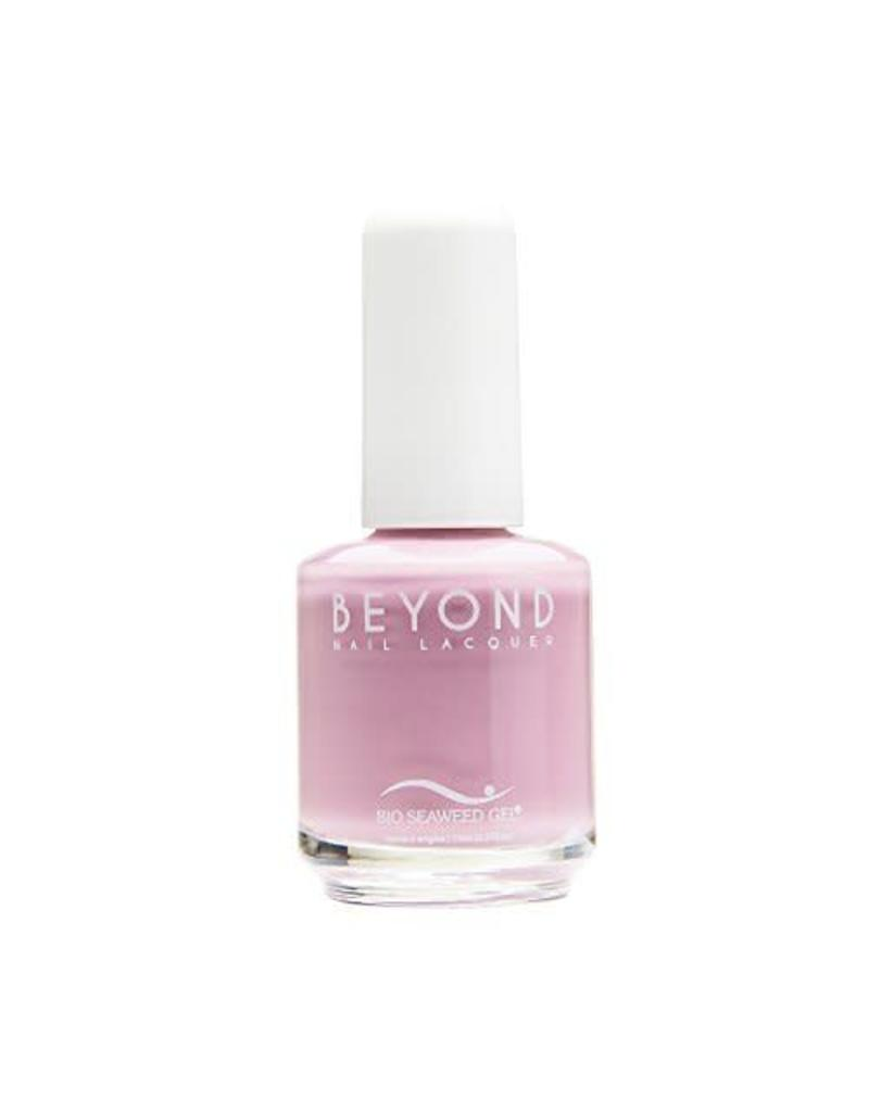 Bio Seaweed Gel 08 Orchid - Beyond Nail Lacquer