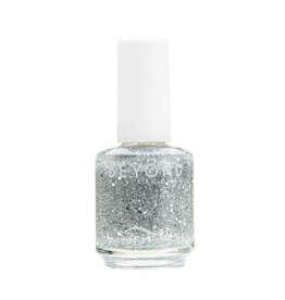 Bio Seaweed Gel 06 Crystal Ball - Beyond Nail Lacquer