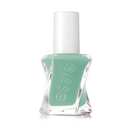 ESSIE 170 Beauty Nap - Essie Gel Couture