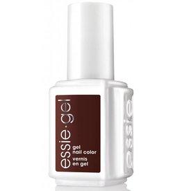 ESSIE 5072 So Cocoa - Essie Gel