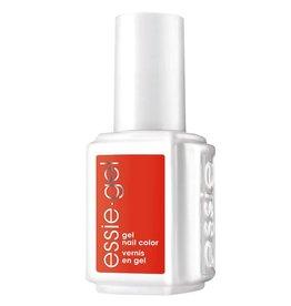 ESSIE 5044 Sunset for Two - Essie Gel