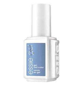 ESSIE 5007 Suggestive & Sultry - Essie Gel