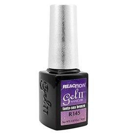 Gel II R145 Fanta-Sea Breeze - Gel II Reaction Gel Polish