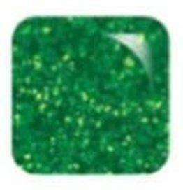Memoir GL - 33 Memoir Dipping System - Glitter Collection