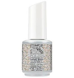 IBD Candy Blast - IBD Just Gel Polish
