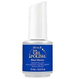 IBD 56532 Blue Haven - IBD Just Gel Polish