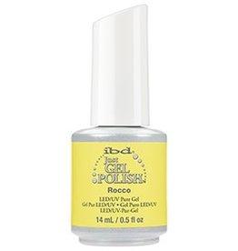IBD 56575 Rocco - IBD Just Gel Polish