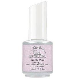 IBD 56573 North Wind - IBD Just Gel Polish
