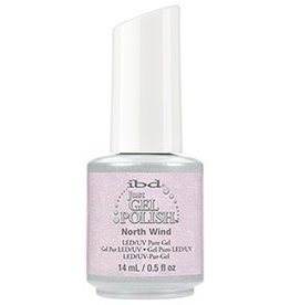 IBD North Wind - IBD Just Gel Polish