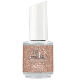 IBD Sparkling Embers - IBD Just Gel Polish