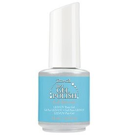 IBD Full Blu-um - IBD Just Gel Polish