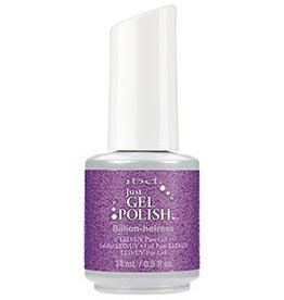 IBD Billion-heiress - IBD Just Gel Polish