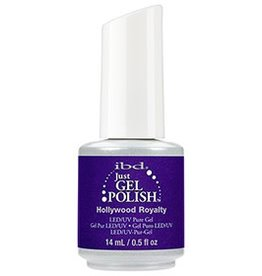 IBD Hollywood Royalty - IBD Just Gel Polish
