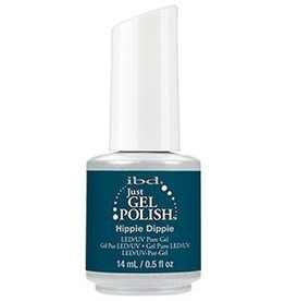 IBD Hippie Dippie - IBD Just Gel Polish