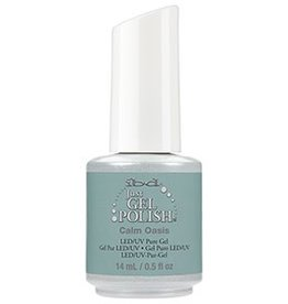 IBD Calm Oasis - IBD Just Gel Polish
