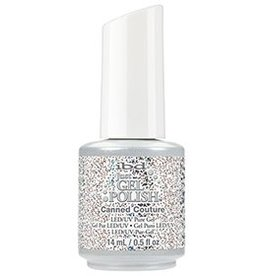 IBD 57087 Canned Couture - IBD Just Gel Polish