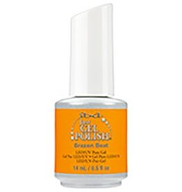 IBD Brazen Beat - IBD Just Gel Polish