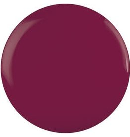 CND Berry Busy - CND Creative Play - Nail Lacquer