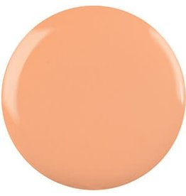 CND Clementine, Anytime - CND Creative Play - Nail Lacquer