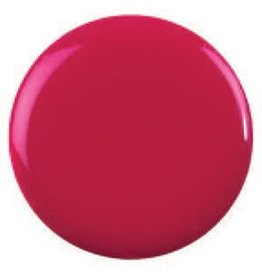 CND Fuchsia Fling - CND Creative Play - Gel Polish