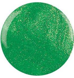 CND 430 Love It or Leaf It - CND Creative Play - Gel Polish