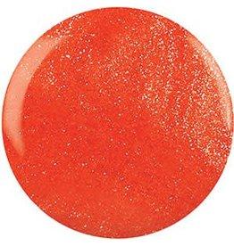 CND Orange You Curious - CND Creative Play - Gel Polish