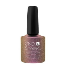 CND CND Shellac - Hypnotic Dreams 7.3 ml - Nightspell Collection 2017