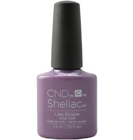 CND CND Shellac - Lilac Eclipse 7.3 ml - Nightspell Collection 2017