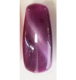 DND CE29 - British Shorthair - DND-DC Cat Eyes Gel Polish