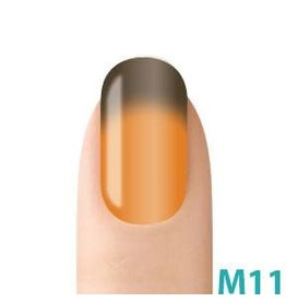 Cre8tion M11 - Cre8tion MOOD Changing - Gel Polish