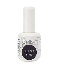 Gelish Deep Sea #01350 - Gelish Gel Polish
