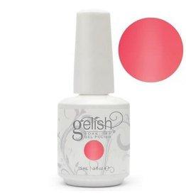 Gelish I'm Brighter than You #01559 - Gelish Gel Polish