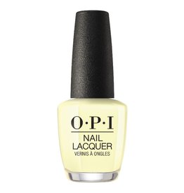 OPI NL G42 - Meet A Boy Cute As Can Be - OPI Regular Polish - Grease Collection Summer 2018